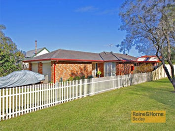 77 Bonds Road, Punchbowl, NSW 2196
