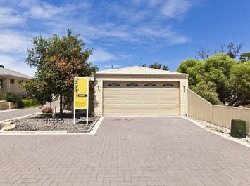 Unit 1/13 Treen Close, High Wycombe, WA 6057