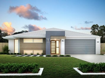 Lot 1521 Centenary Crt, Warner, Qld 4500