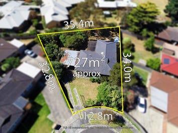 4 Gray Court, Bundoora, Vic 3083