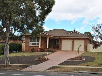 18 McDermott Drive, Goulburn, NSW 2580