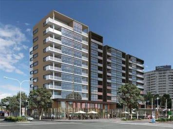25-33 Wharf Street, Tweed Heads, NSW 2485
