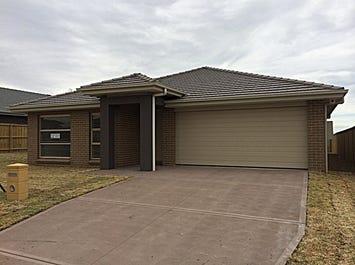 Lot 2325 Lapwing Street, Aberglasslyn, NSW 2320