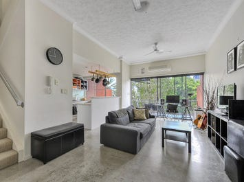 24/25 James Street, Fortitude Valley, Qld 4006