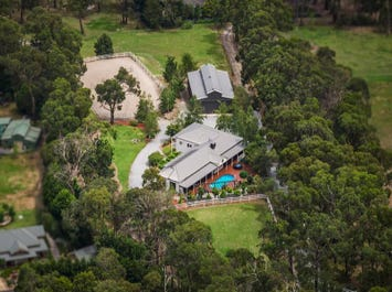 255 Sheffield Road, Montrose, Vic 3765