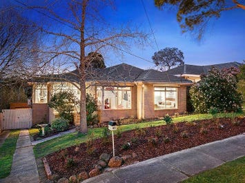 88 Canopus Drive, Doncaster East, Vic 3109