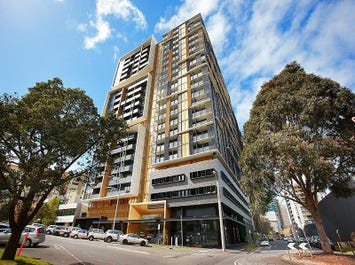 205/39 Coventry Street, Southbank, Vic 3006