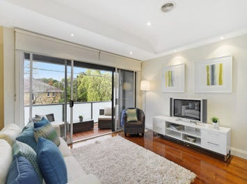 2002 Malvern Road, Malvern East, Vic 3145