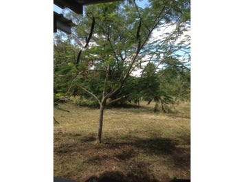 Lot 3918 Spirou Rd (off Namarada Dr), Dundee Beach, NT 0840