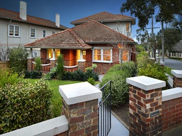 501 Glenferrie Road, Hawthorn, Vic 3122