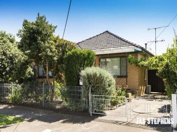 6 Tucker Street, West Footscray, Vic 3012