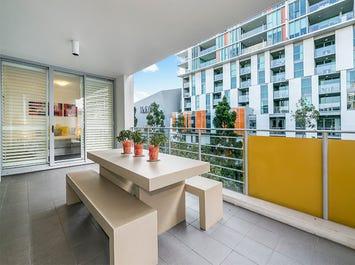 168 Grey Street, South Brisbane, Qld 4101