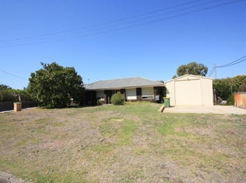 6 Waltham Way, Morley, WA 6062