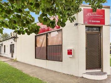 65 Bunnerong Road, Kingsford, NSW 2032