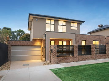 23 Lawson Street, Bentleigh, Vic 3204