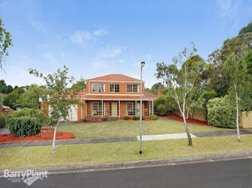 2 Cash Fues Place, Wantirna, Vic 3152