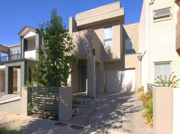 33 Francis Street, Northgate, SA 5085