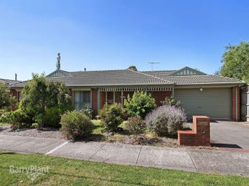 37 Devenish Road, Boronia, Vic 3155