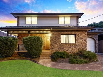 114 Centenary Road, South Wentworthville, NSW 2145