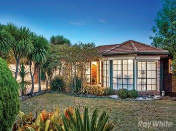 4 Doyle Place, Endeavour Hills, Vic 3802
