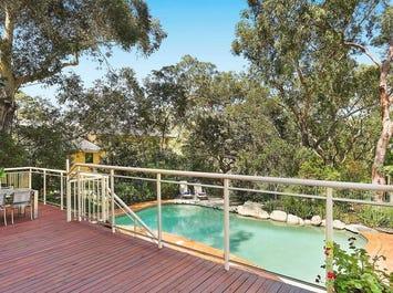 40 Fowler Road, Illawong, NSW 2234