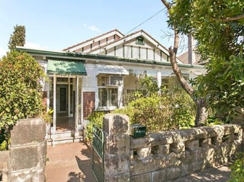 137 Darley Road, Randwick, NSW 2031