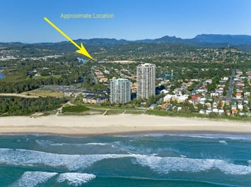 2/34 Guineas Creek Road, Currumbin Waters, Qld 4223