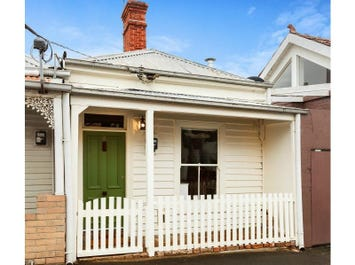 8 Dow Street, South Melbourne, Vic 3205
