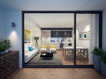 3-7 Birdwood Avenue, Lane Cove, NSW 2066