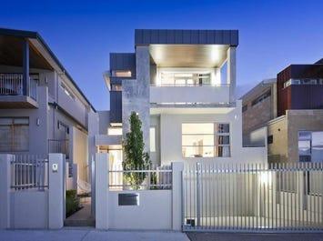 13 Karoo Street, South Perth, WA 6151