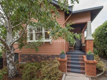 141 Balfour Street, Launceston, Tas 7250