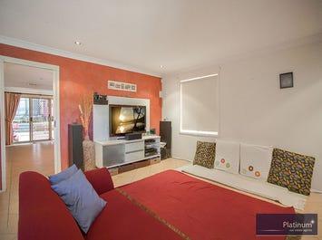 20 Purri Avenue, Baulkham Hills, NSW 2153