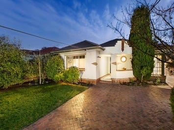 9 Eumeralla Road, Caulfield South, Vic 3162