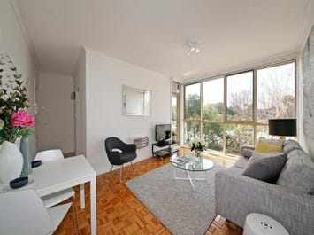 12/7a Motherwell Street, South Yarra, Vic 3141