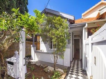 11 Shaw Street, North Bondi, NSW 2026