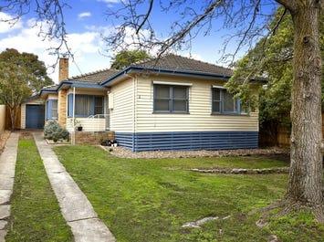 2 Chandler Grove, Burwood, Vic 3125