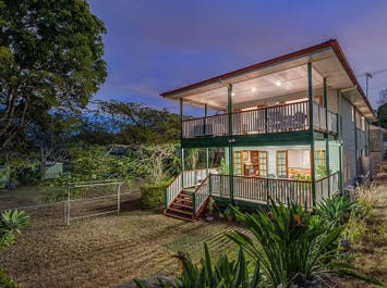 18 City View Rd, Camp Hill, Qld 4152