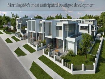 97 Baringa Street, Morningside, Qld 4170