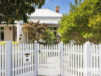2A Power Street, Williamstown, Vic 3016