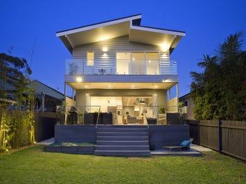 65 Aubreen Street, Collaroy Plateau, NSW 2097
