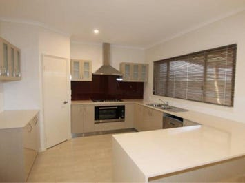 25 Trevally Road, South Hedland, WA 6722