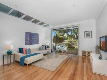 3 Jackaman Street, Bondi, NSW 2026