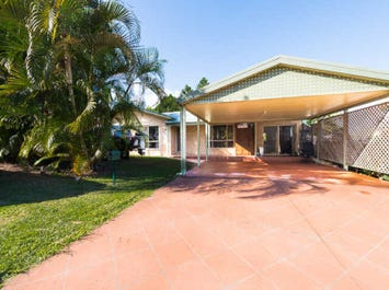 12  Northview Terrace, Mount Pleasant, Qld 4740