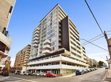 1/77 River Street, South Yarra, Vic 3141