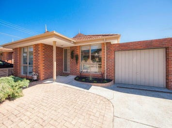 3 Entrance Road, Seaford, Vic 3198