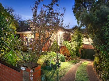 9 McCredden Court, Box Hill South, Vic 3128