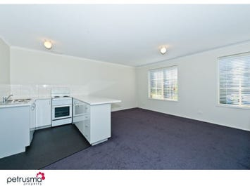 2/32 Cato Avenue, West Hobart, Tas 7000