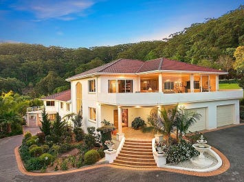 29 Reads Road, Wamberal, NSW 2260
