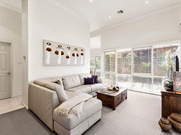 10/9-13 Wetherby Road, Doncaster, Vic 3108