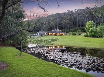 1060 Yarramalong Rd, Wyong Creek, NSW 2259